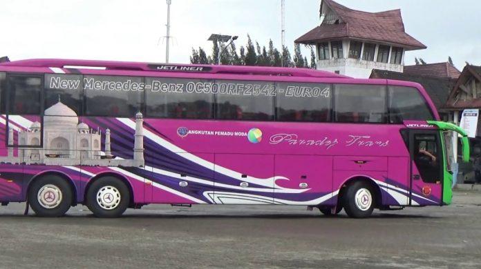 Pro-kontra Pengoperasian Terminal Tanjung Pinggir